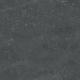 Ice-Plain-01-Albedo