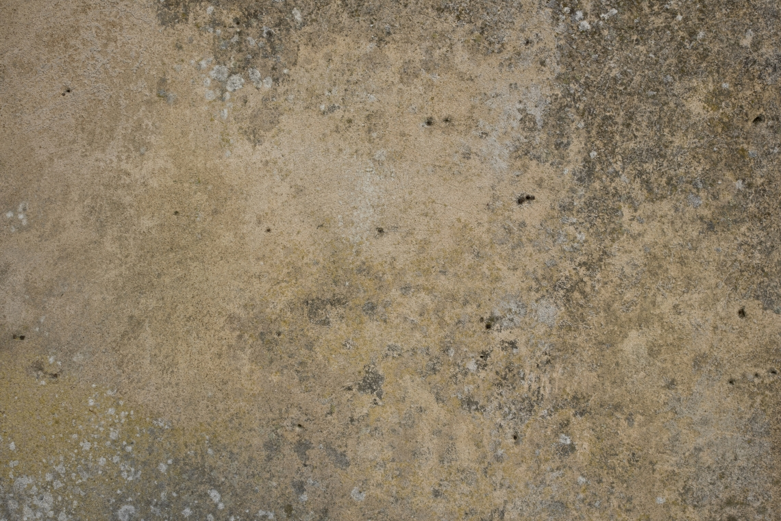 Stone Sand 0155