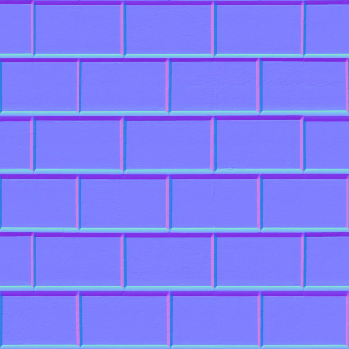 Brick-Large-01-Normal
