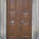 DoorsHouseOld0322