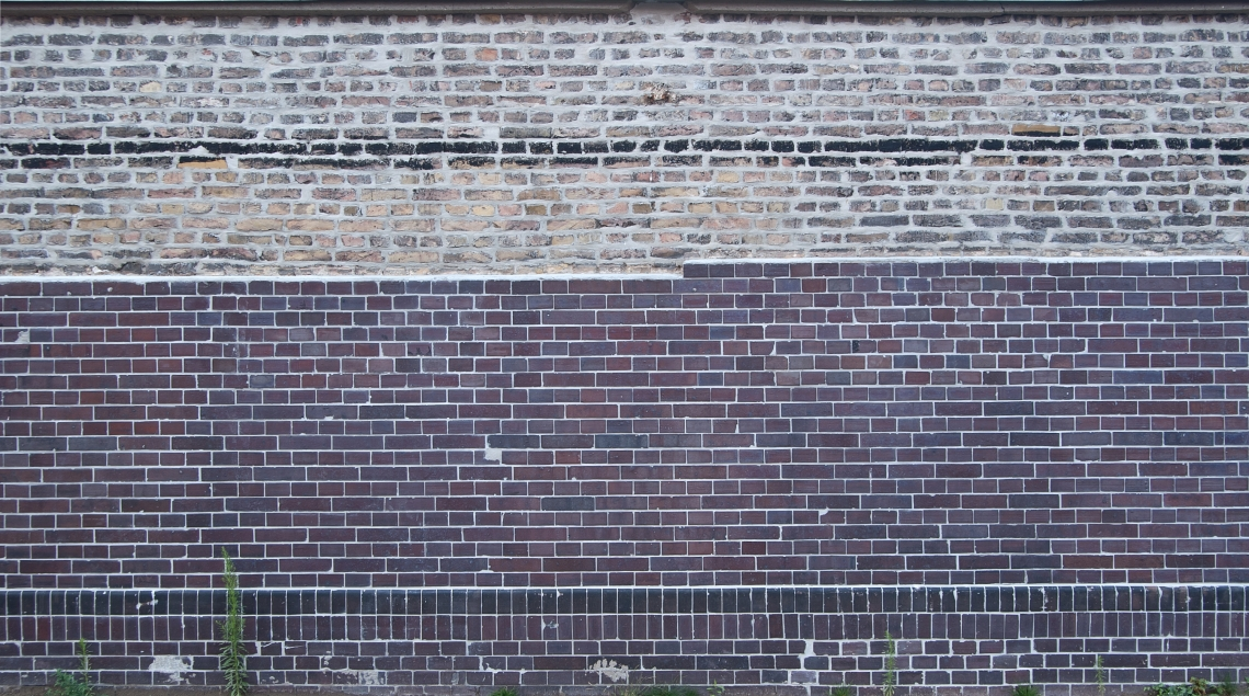 Brick Modern Mixed_0061