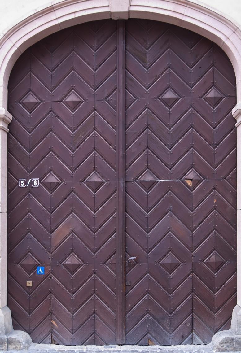 DoorsOrnate0290