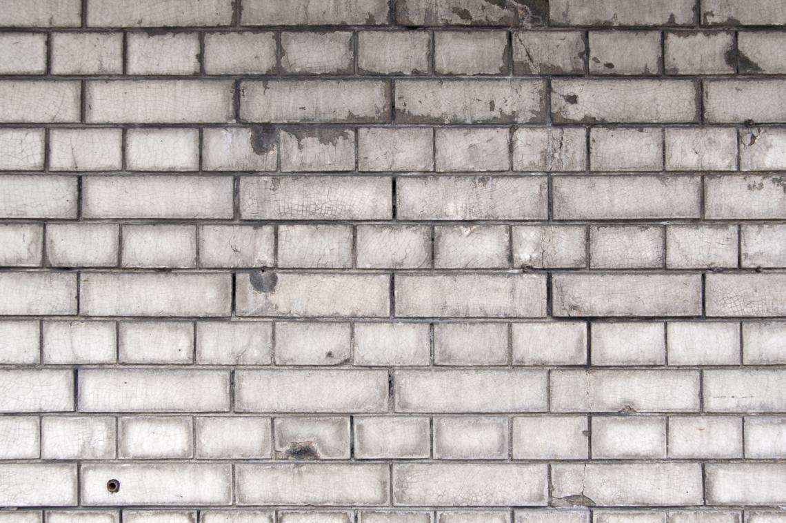 Brick Modern White_0009