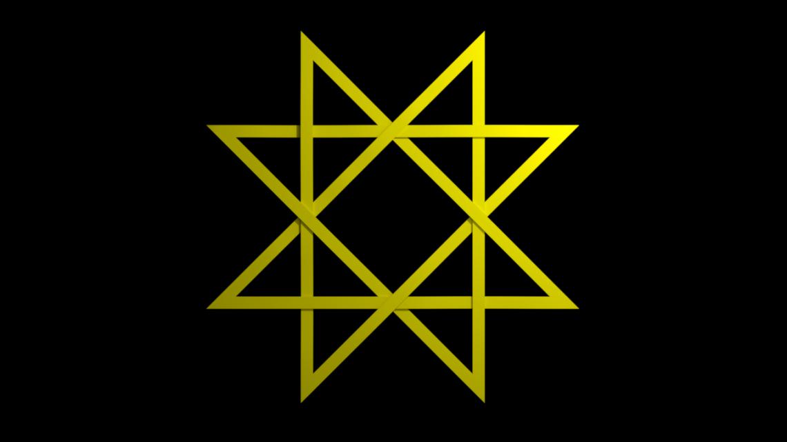 47th problem of Euclid Black