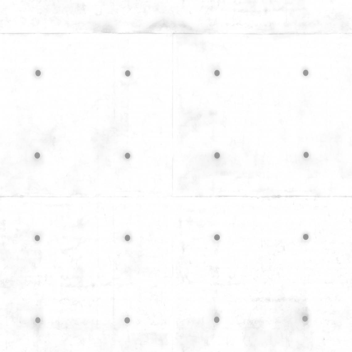 Plain-Concrete-05-Ambient-Occlusion