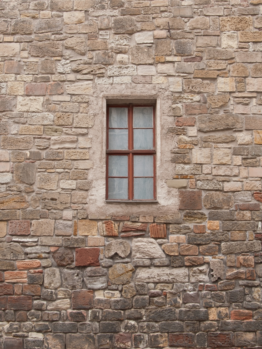 WindowsMedieval0118