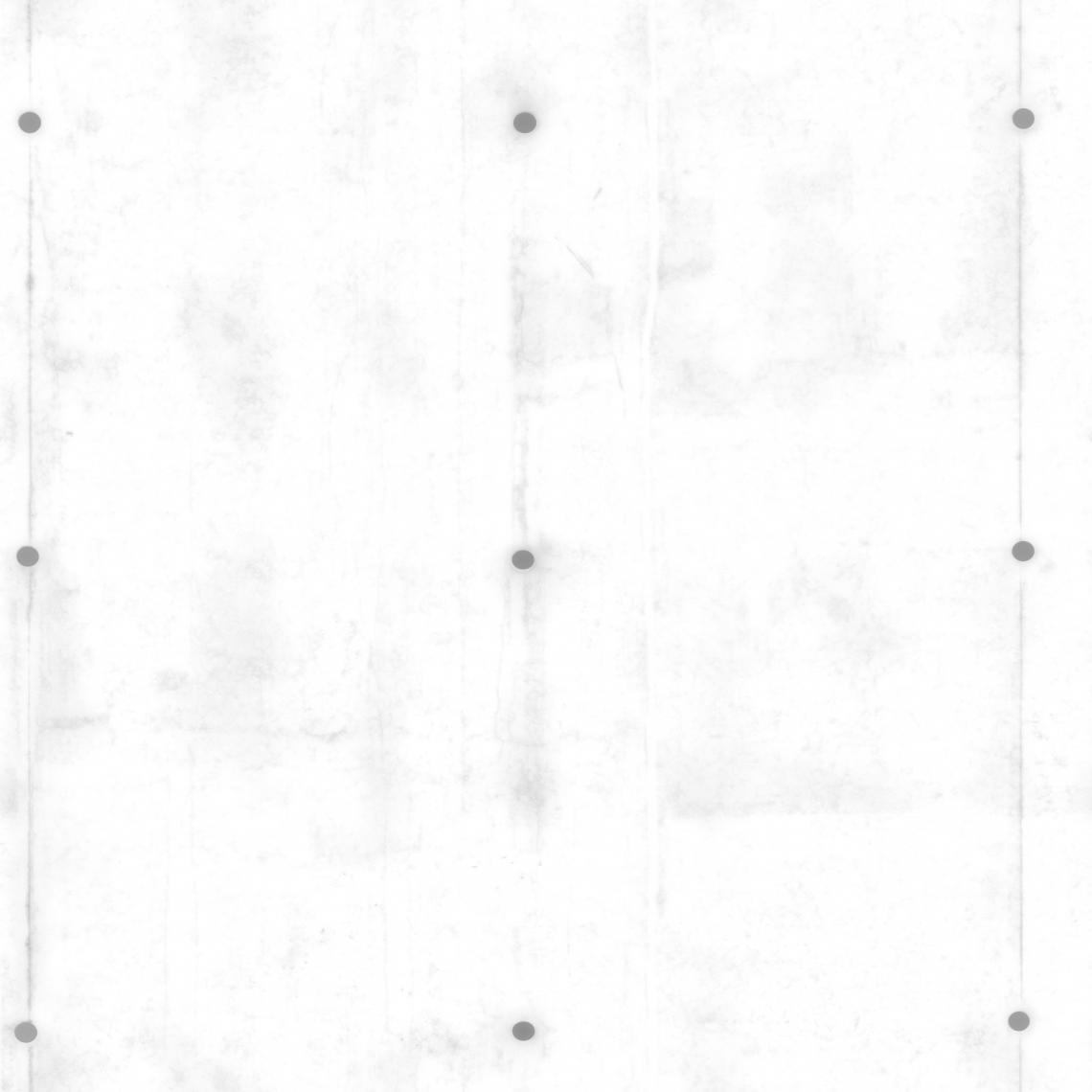 Concrete-Plain-08-Ambient-Occlusion