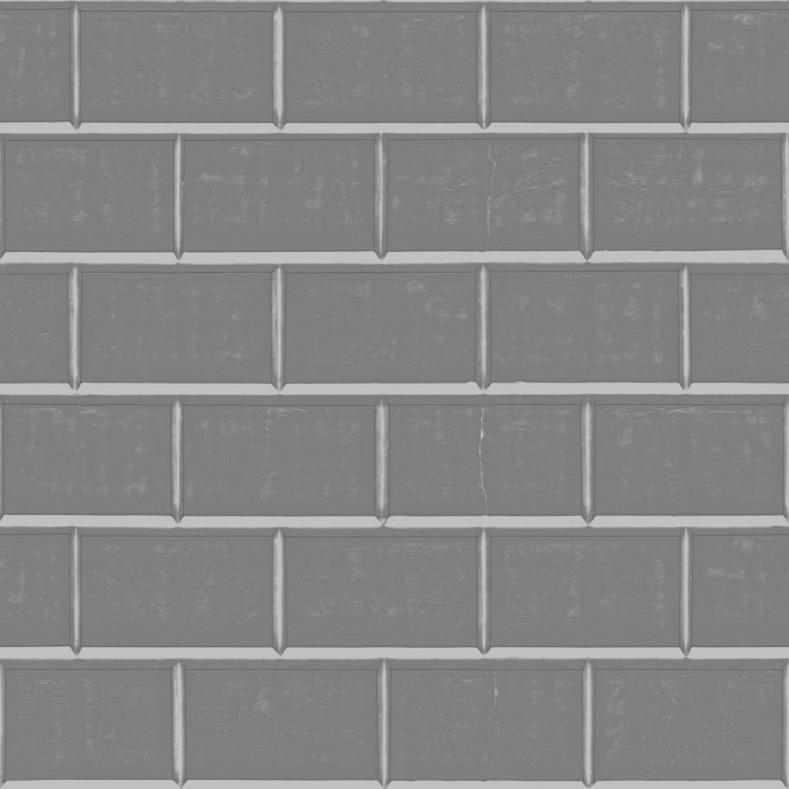 Brick-Large-01-Roughness
