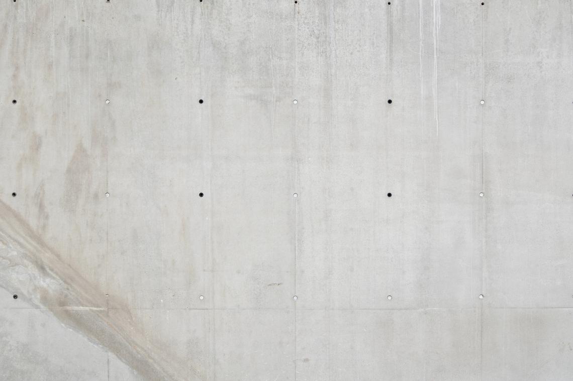 Concrete New Good Textures