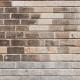 Brick Modern Large Blocks_0191