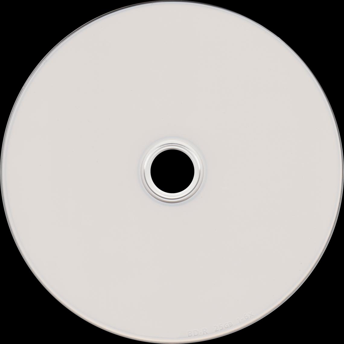 ComputerMisc0015