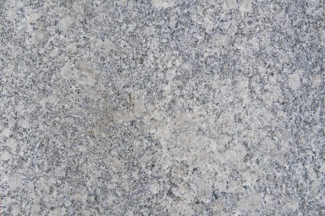 Stone Granite 0003