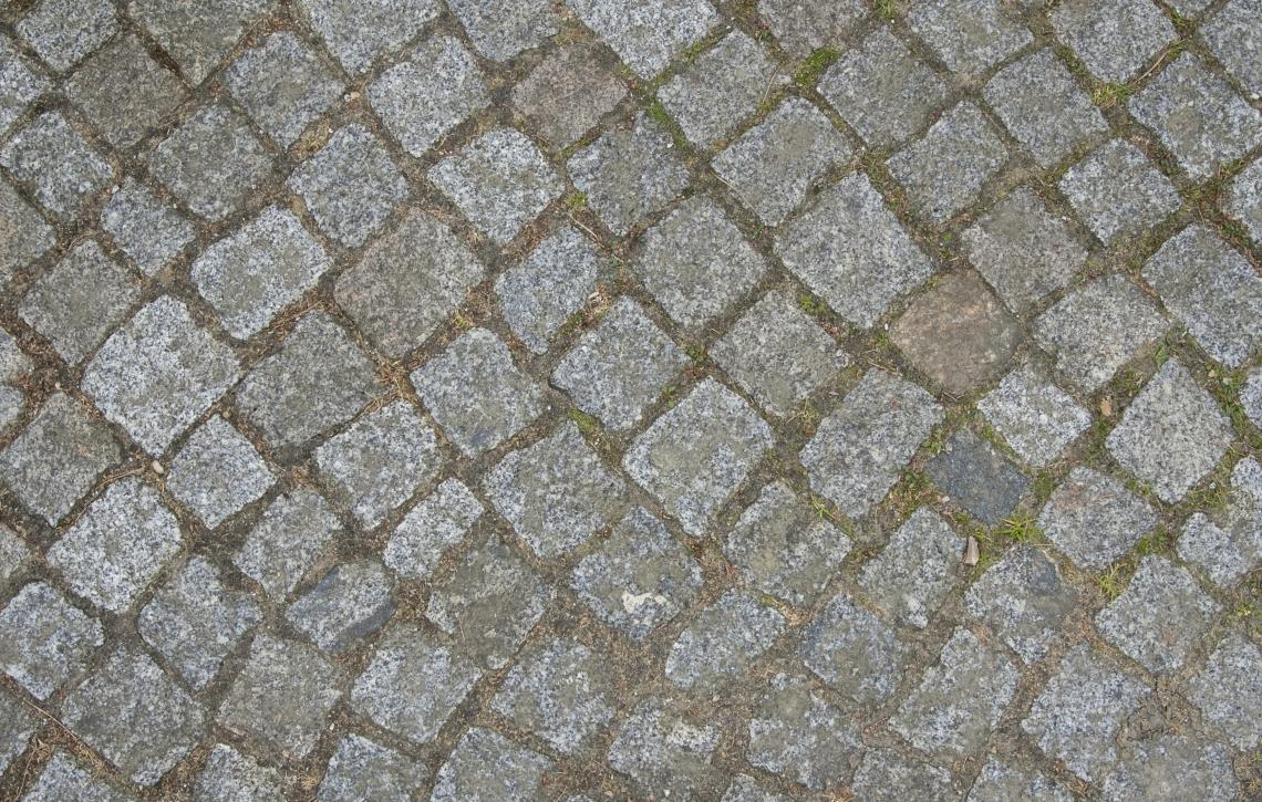 Floors_Mixed_0081