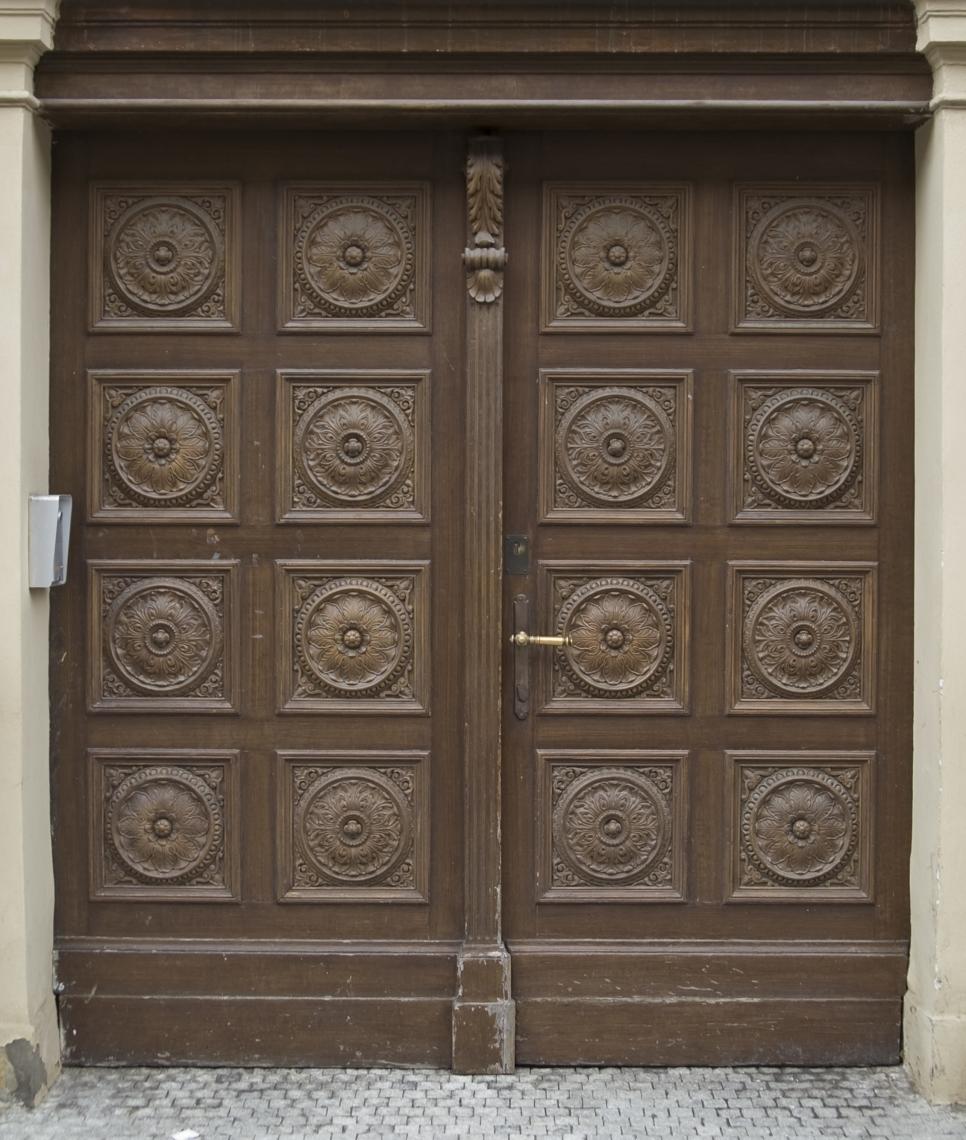 DoorsOrnate0301