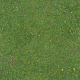 Grass-Green-02-Albedo