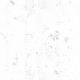 Blue-Concrete-02-Ambient-Occlusion