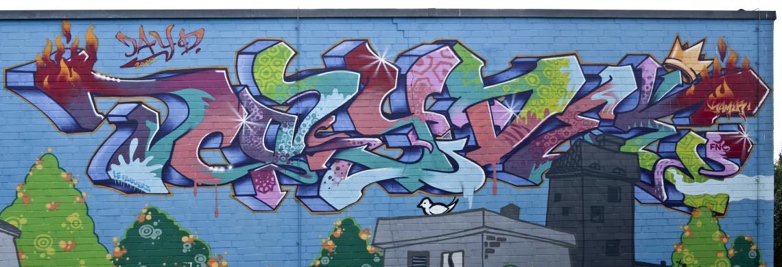 Graffiti 048