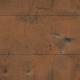 Metal-Orange-01-Albedo