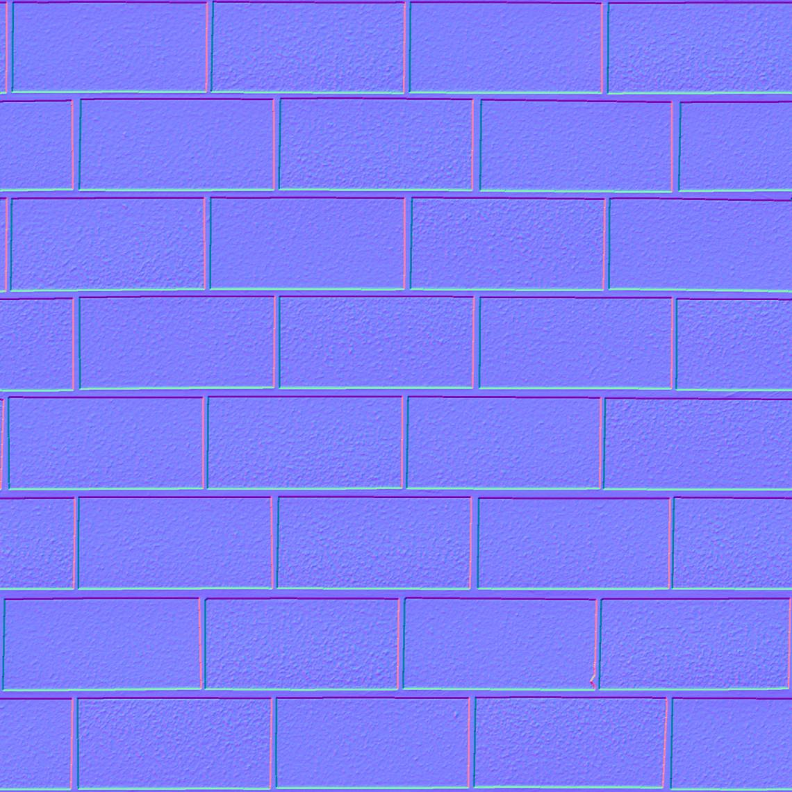 Simple-Tiles-06-Normal