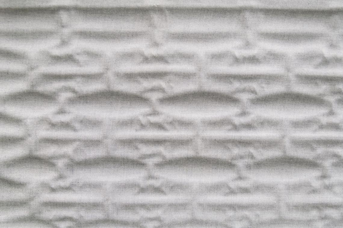 Plain Fabric_0109