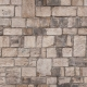 Brick Medieval Sharp_0102