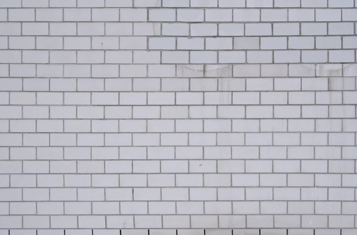 Brick Modern White_0017
