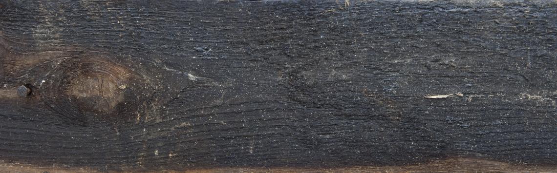 Wood Planks Old 0289