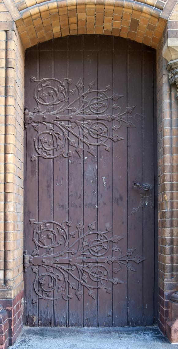 DoorsMedieval0131
