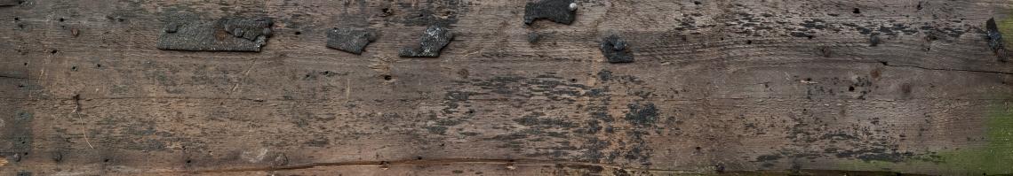 Wood Planks Old 0236