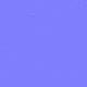 Blue-Metal-01-Normal