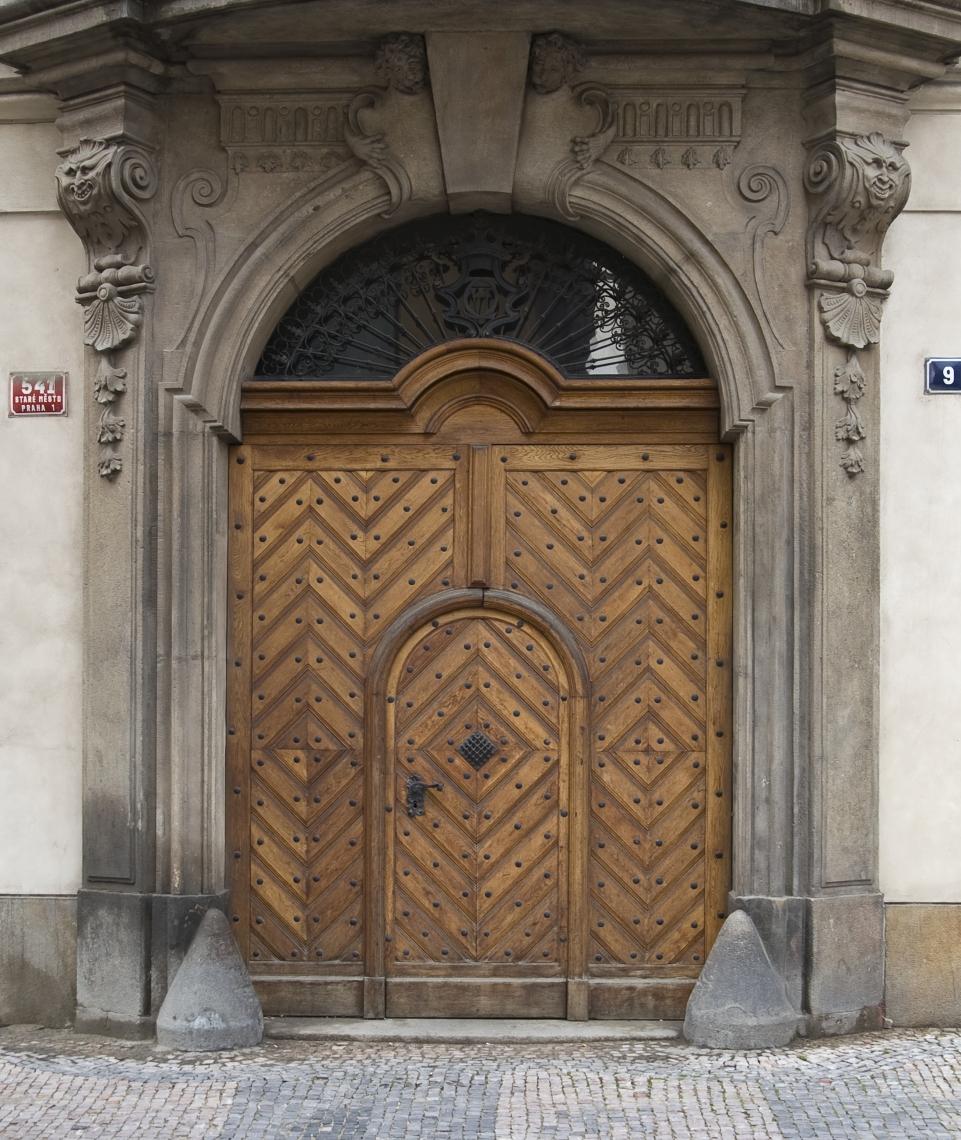 DoorsOrnate0303