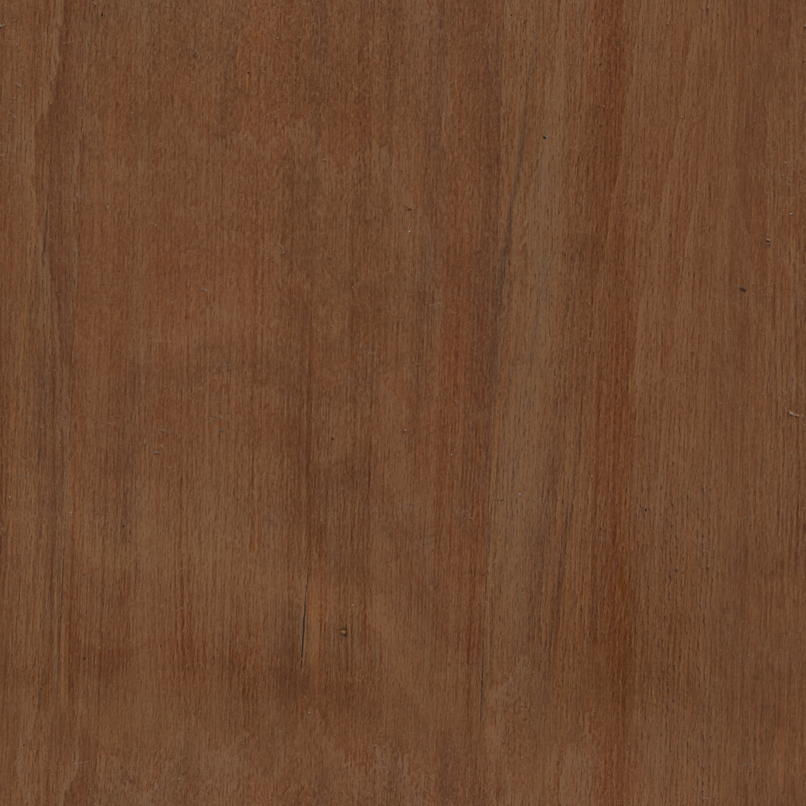 Wood-Plain-03-Albedo