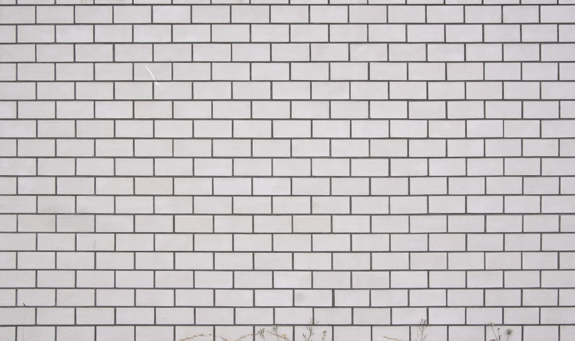 Brick Modern White_0015