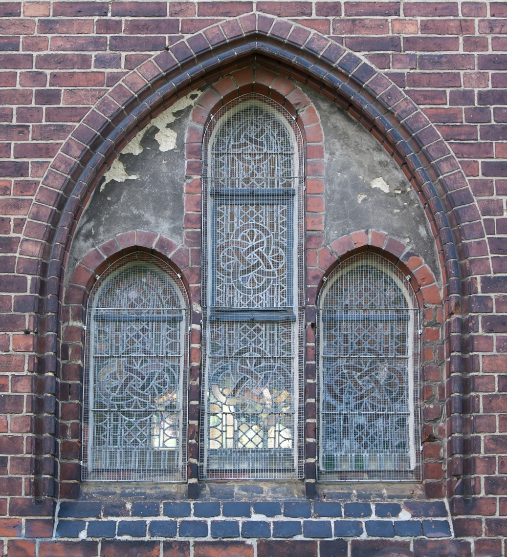 WindowsMedieval0112