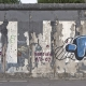 Graffiti Panorama 0021