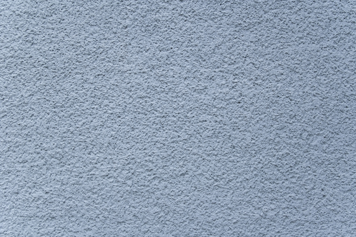 Plaster Stucco Good Textures