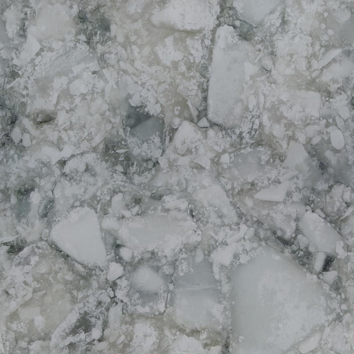 Snow-Ice-02-Albedo