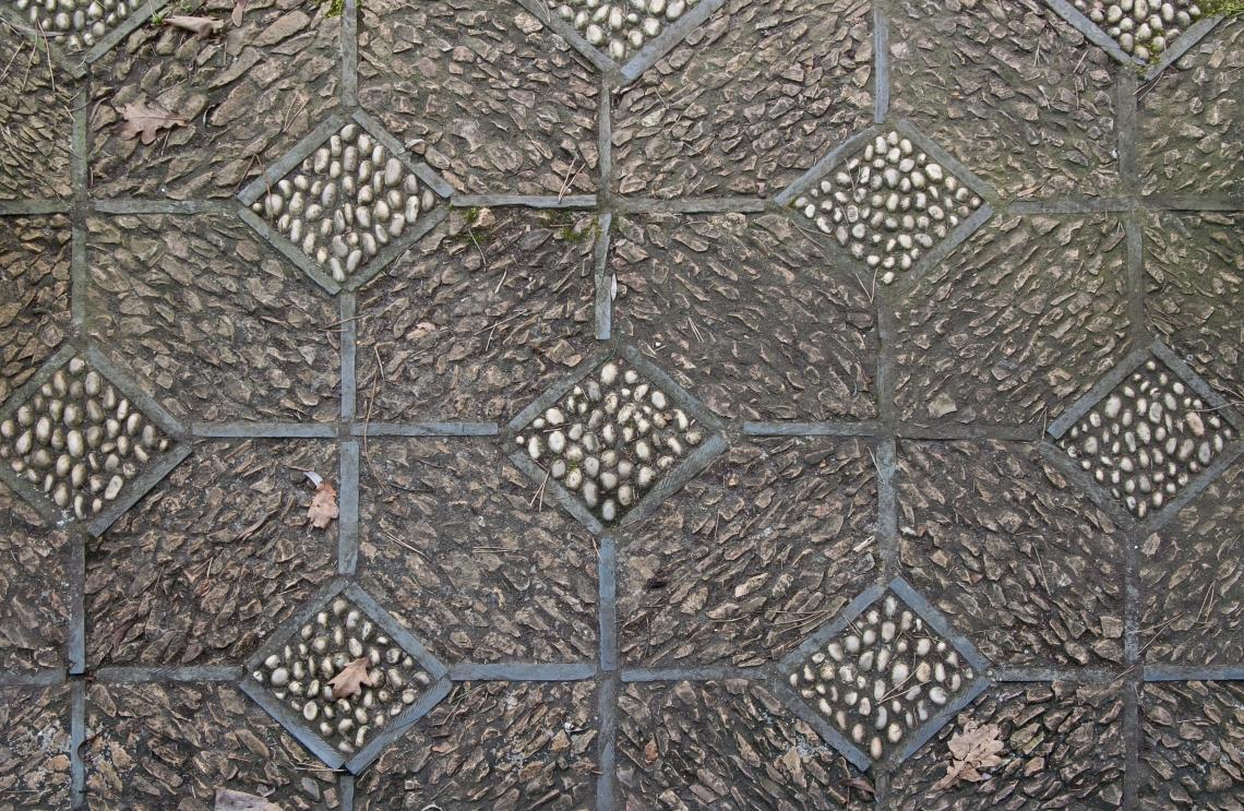 FloorsMixed0070