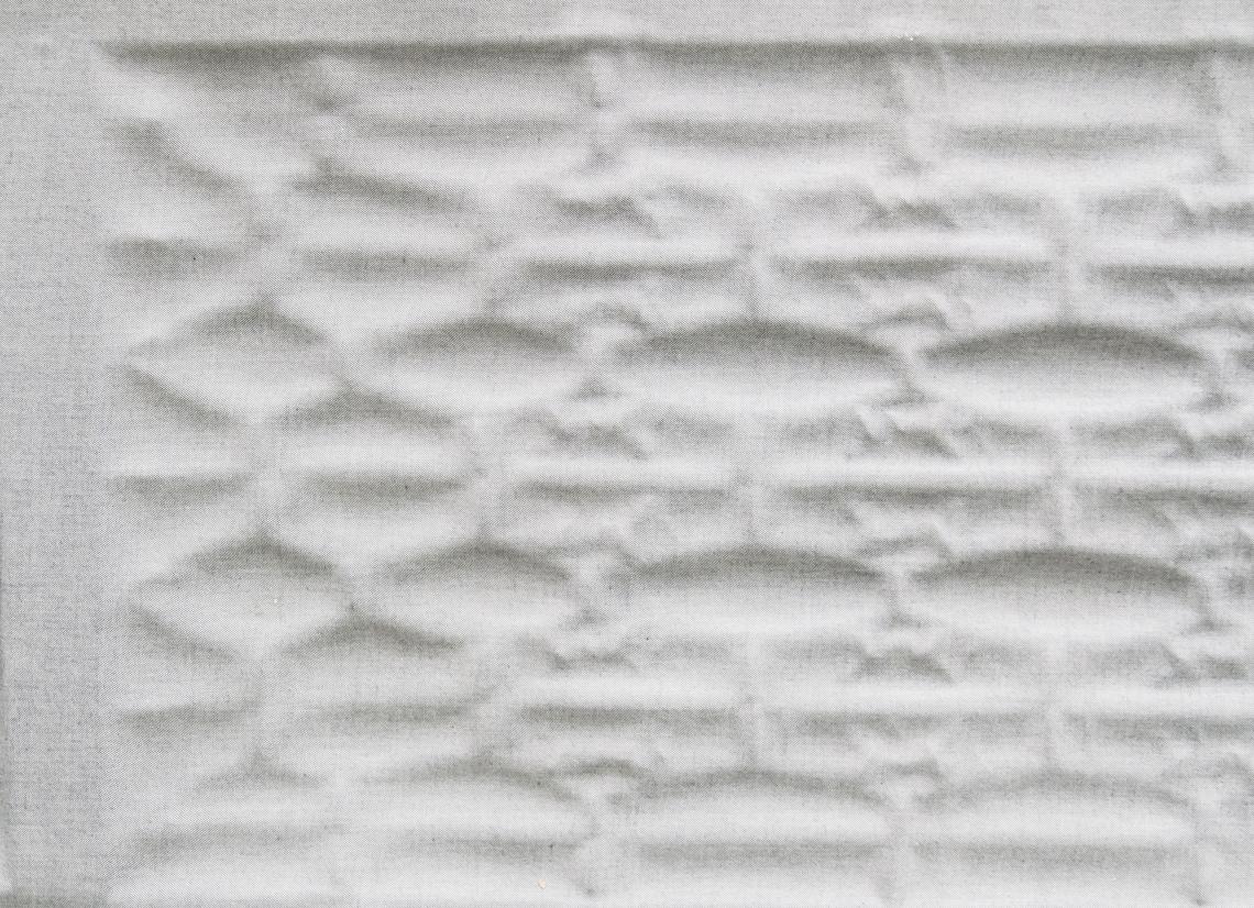Plain Fabric_0110