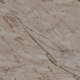Red-Marble-01-Albedo