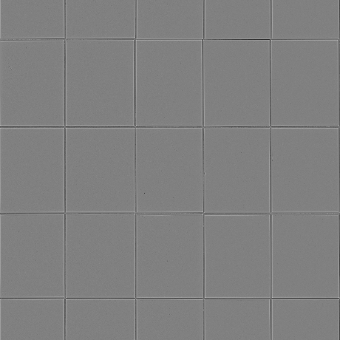 Simple-Tiles-01-Curvature - Seamless