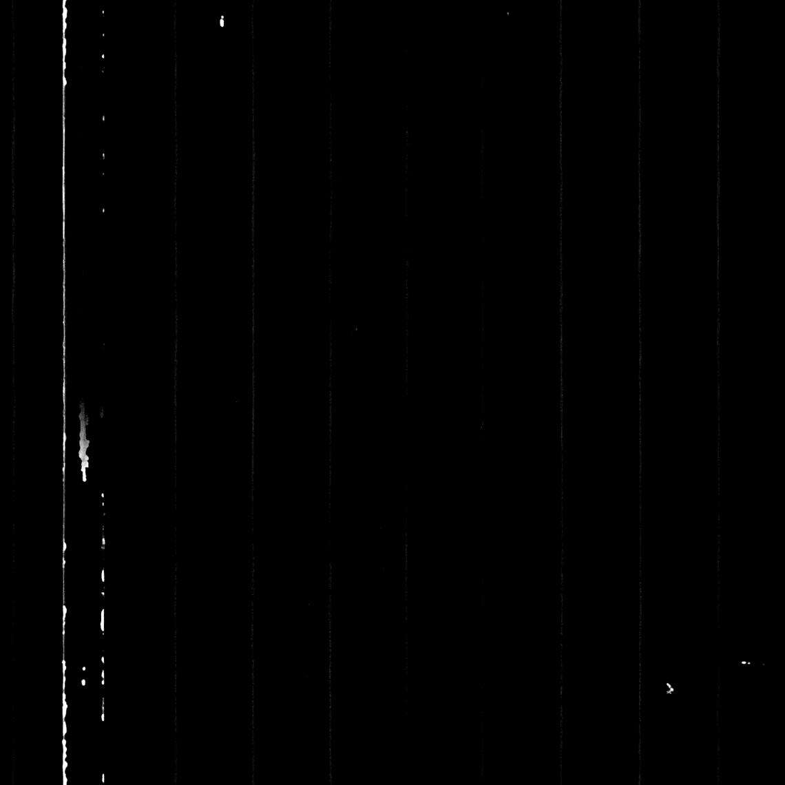 Corrugated-Metal-01-Metallic