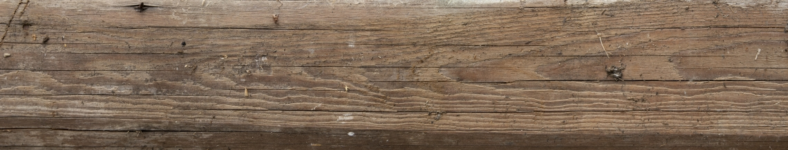 Wood Planks Old 0274