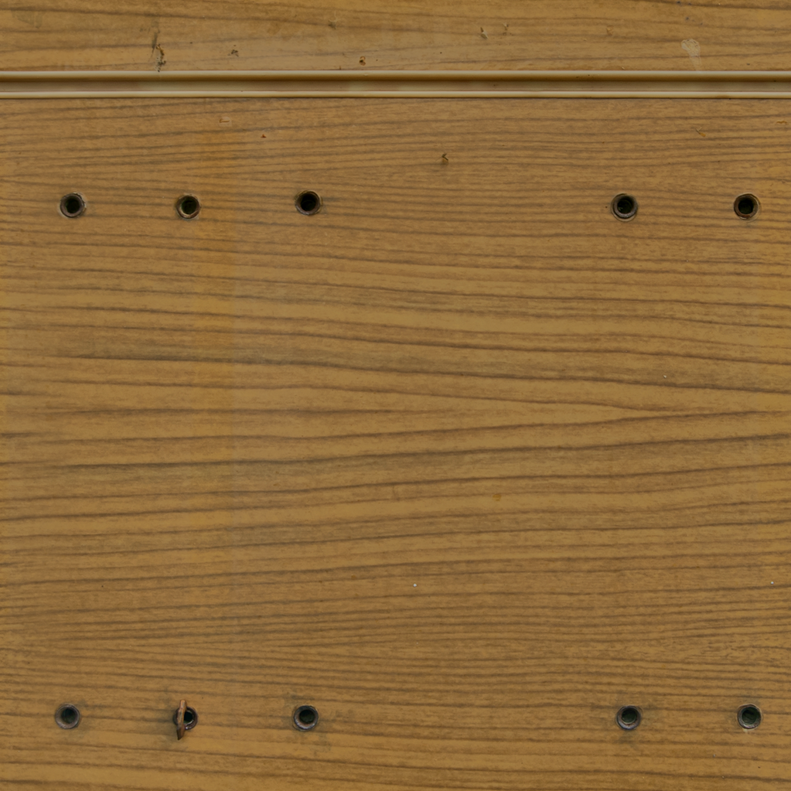Wood-Plain-01-Albedo