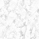 White-Marble-04-Ambient-Occlusion