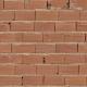 Seamless Modern Brick