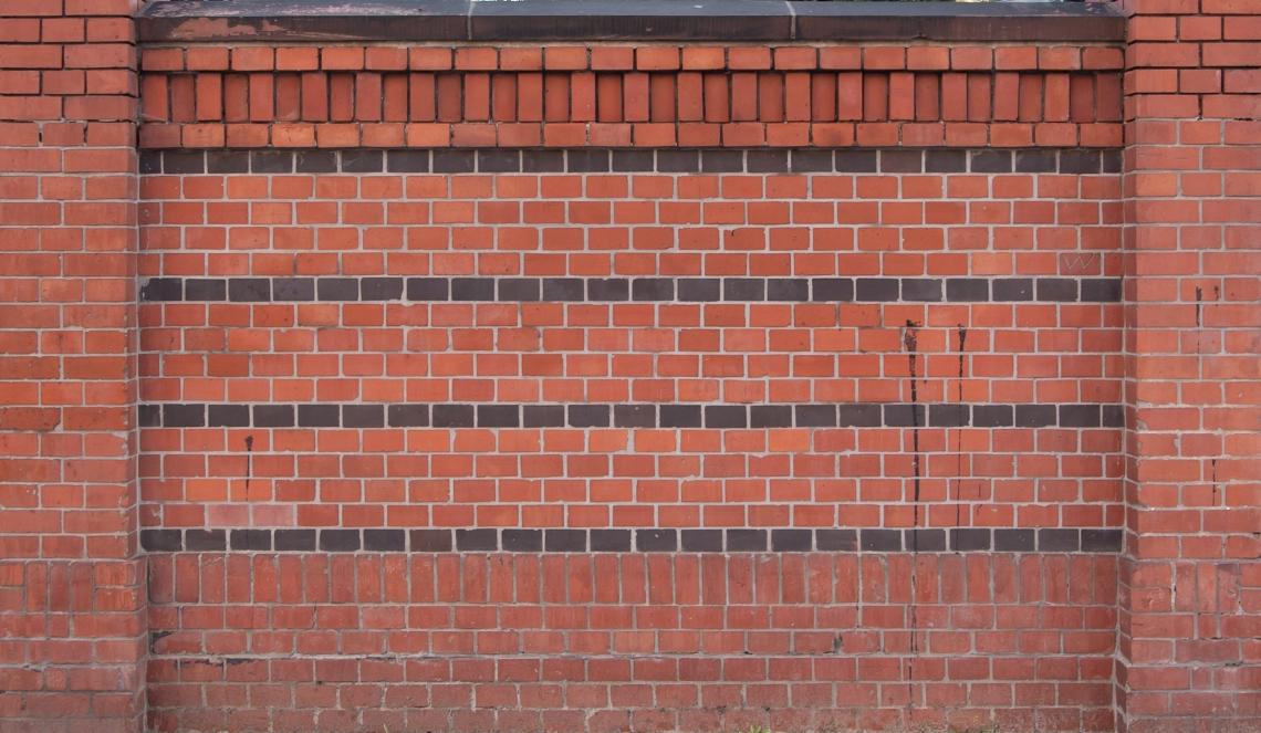 Brick Modern Red_0101