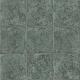 Green-Tiles-01-Albedo - Seamless