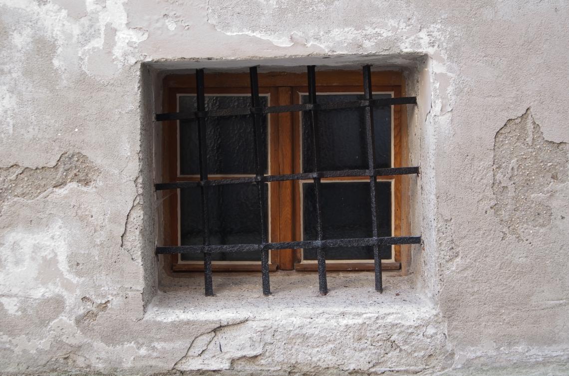 Windows House Old_0161