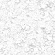 Ground-Stoney-02-Ambient-Occlusion